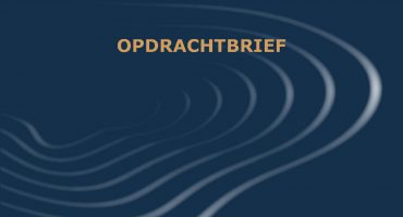 20210430 NL COM WEB Opdrachtbrief v2.0-cover