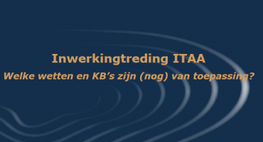 Brochure IWT ITAA