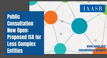 IAASB-Less-Complex-Entities-social