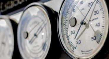 barometer-4785000_640